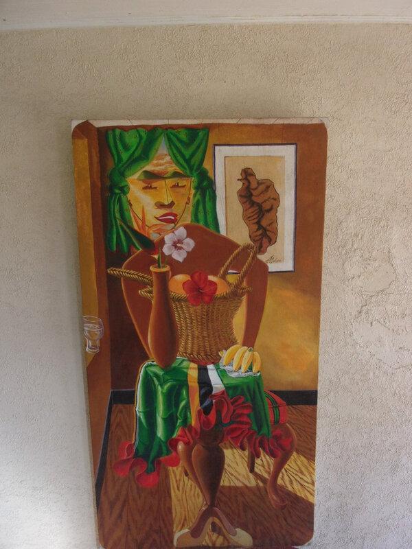 MUSEE DOMINQUAIS (7)
