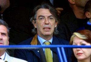 Massimo_Moratti