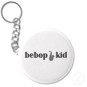 be_bop_kid_