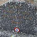 Regret aimé silvain (luçay le mâle) + 28/10/1920 luçay le mâle (36)