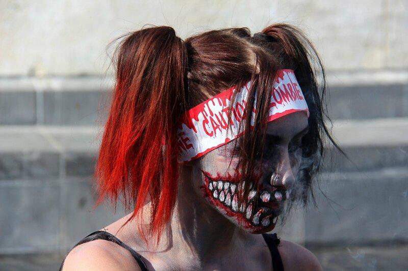 5-Zombie walk 17_6445