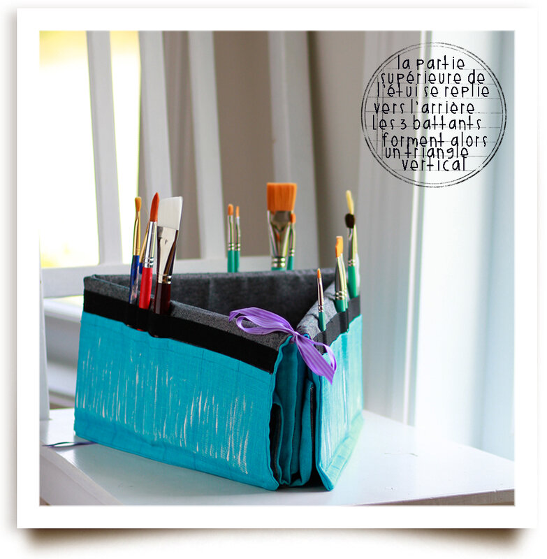 case_for_paint_brushes___3