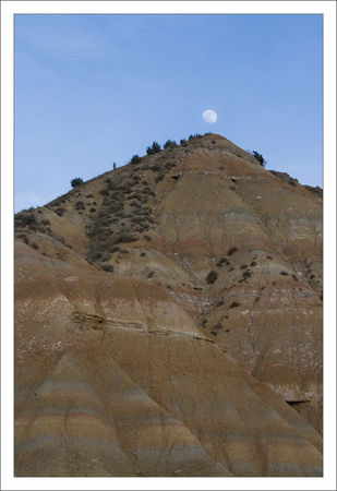 Bardenas_colorado_lune_270310_015