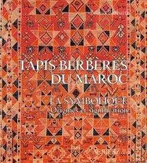 tapisBerbereMaroc