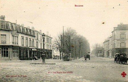 place_des_f_tes