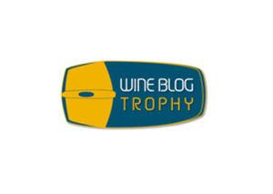 wineblog
