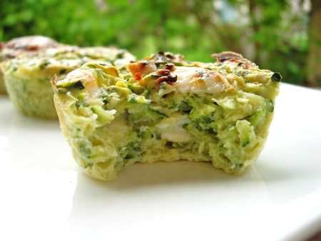 galettes_moelleuses_courgettes_ch_vre__2_
