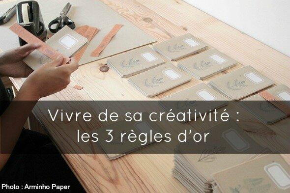 vivre-de-sa-créativité-26-03