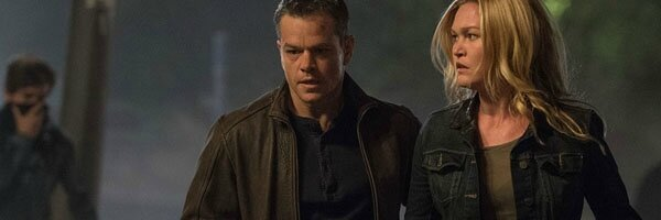 jason bourne le film