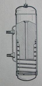 DSC00033 - Version 3