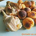 0218 Guisado au poulet Couv