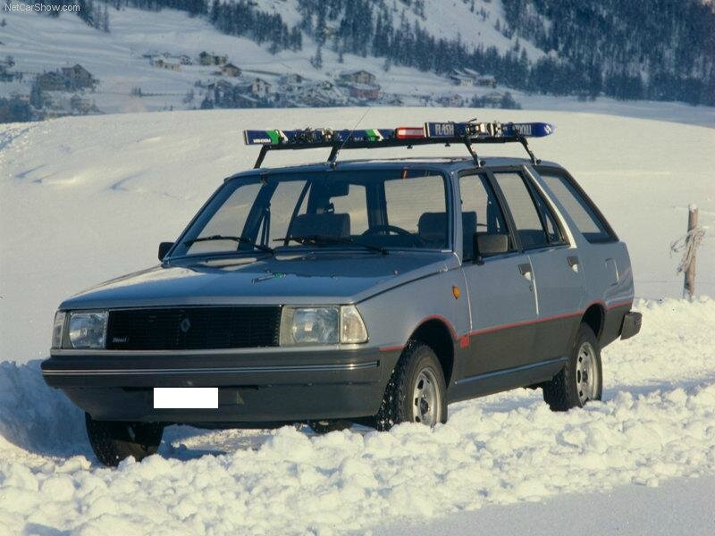 Renault-18_GTD_4X4_Wagon_1982_800x600_wallpaper_01_jpg1_