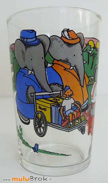BABAR-Verre-moutarde-1970-3-muluBrok-Vintage