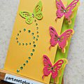 01 triple papillon b small