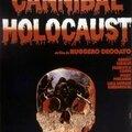 Cannibal holocaust (le film le plus controversé du cinéma ?)