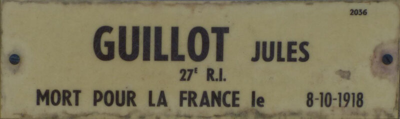 guillot jules maillet (1) (Medium)