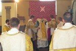 confirmations_164
