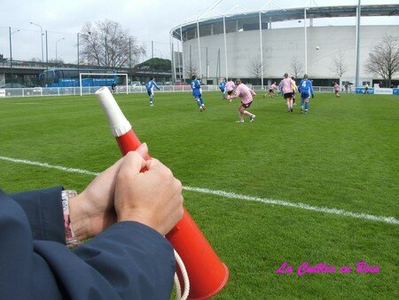 foot_toulouse_03