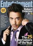 robert_downey_jr_covers_entertainment_weekly_01