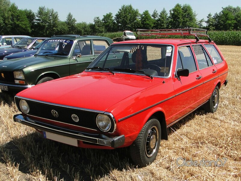 vw-passat-b1-break-1974-1977-a