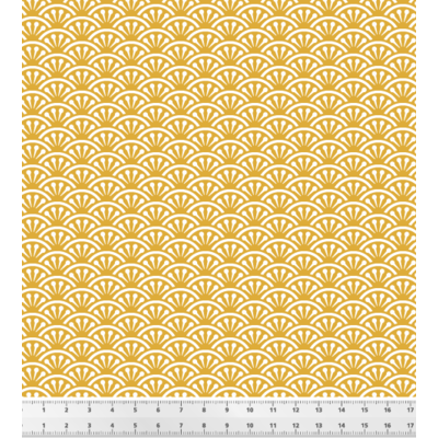 29-cs400-junko-moutarde