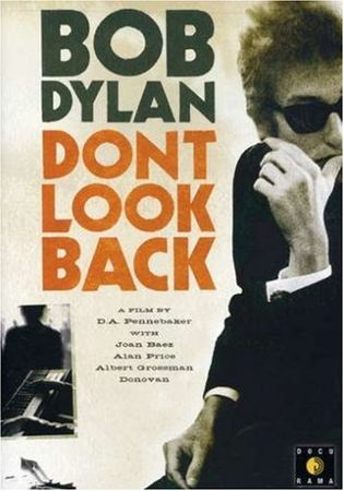 Bob_Dylan_Dont_Look_Back