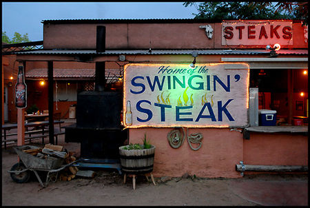 swingin_steak_B