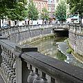 Louvain (25)