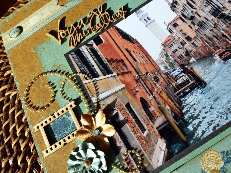 Venise-voyage-merveilleux2