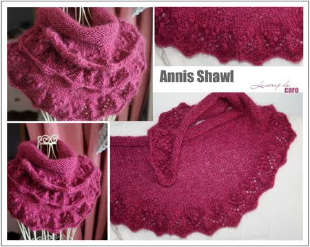 Annis_Shawl_by_Caro
