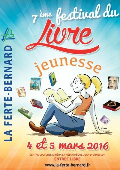festival_jeunesse_web
