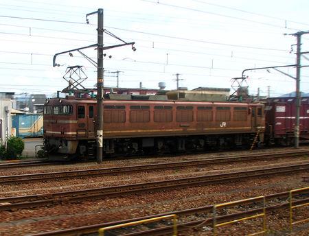 Japon_2008_593