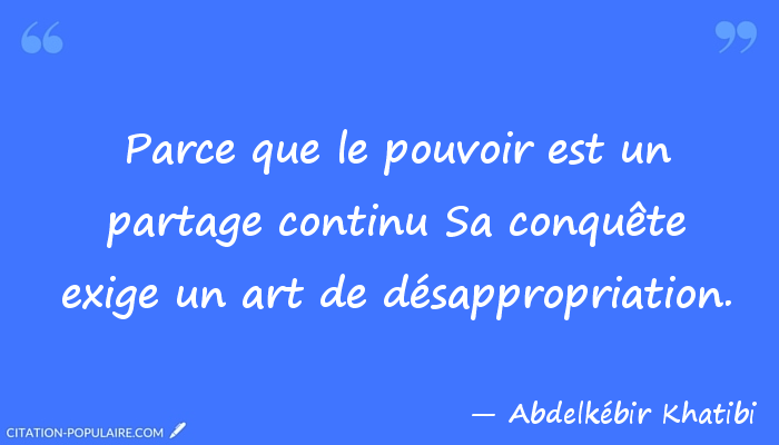 citation-abdelkebir-khatibi-071915