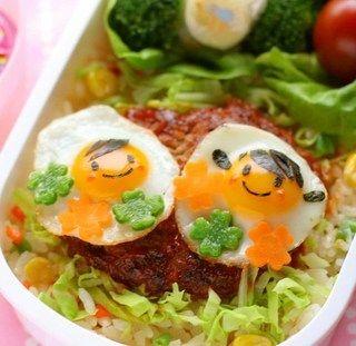 ayanamadoka_eggs