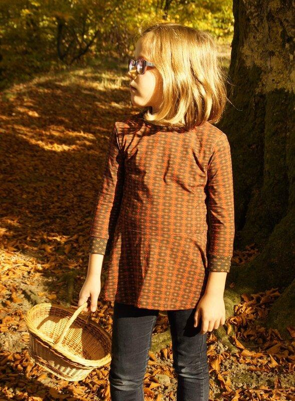 mila peplum d'automne la modette 2