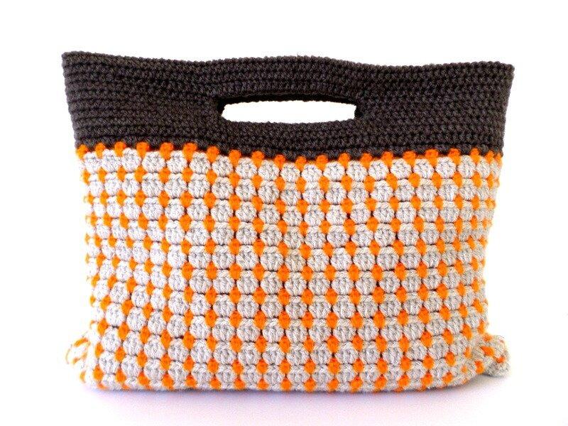 sacs-a-main-sac-vintage-au-crochet-gris-argenta-14168629-sac-crochet-vin71e9-4a15f_big