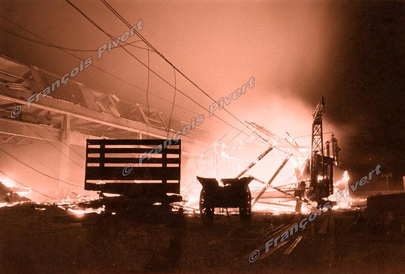 LH incendie -Pivert (2 colorisée ALG)