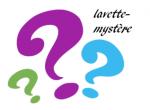 lavette-mystere (1)