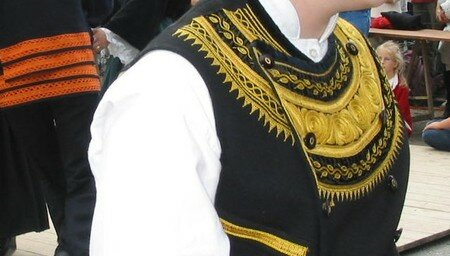 broderie_costume_2