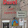 Aucun doute nous sommes côté Belge.!