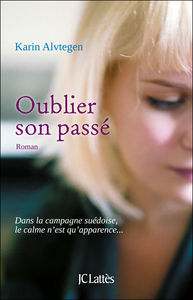 oublier_son_pass_