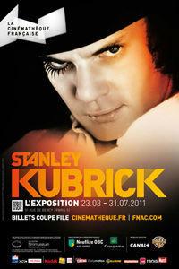 Stanley-kubrick-cinematheque-paris-exposition-affiche-hoosta-magazine