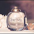 coach eau de parfum 1