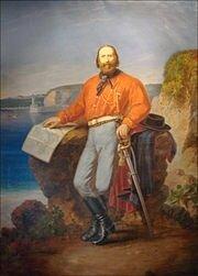 180px-Musée_Masséna_Nice_-_Giuseppe_Garibaldi_Portrait