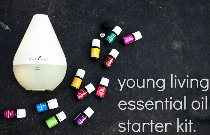 young-living-essential-oil-starter-kit