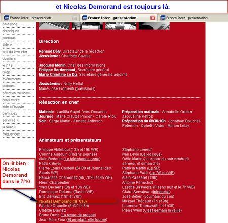 la_pagaille_sur_le_site_web_comme_l_an_dernier