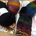 WindowsLiveWriter/RainbowLoometTricoT_8F15/Photo 01-03-2014 14 54 30_2