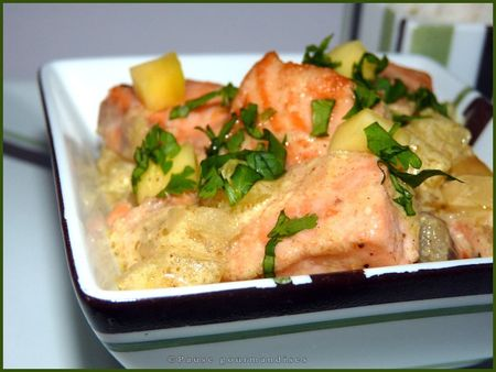 curry_de_saumon___la_mangue__26_