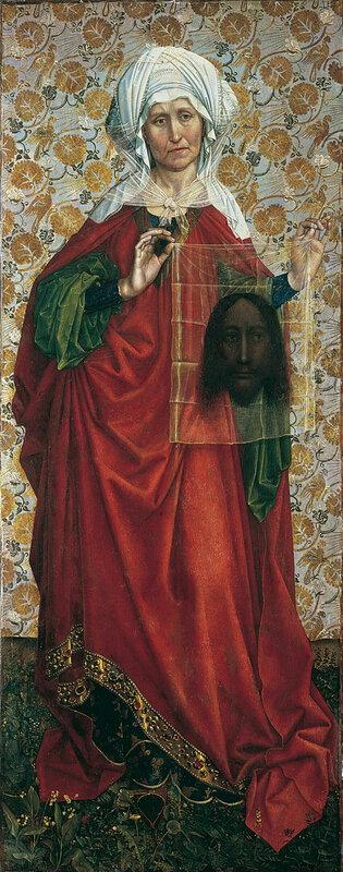 Master-of-Flémalle-Flémalle-Panels-Veronica-851x2160