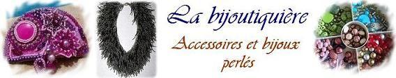 ban_bijoutiquiere
